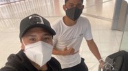 CLB Hà Nội và Hải Phòng bị phạt nặng do pháo sáng; CLB TP.HCM sắp chiêu mộ 2 ngoại binh Costa Rica
