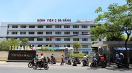 Người nghi nhiễm nCoV ở Đà Nẵng 3 lần xét nghiệm dương tính