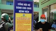 Thêm 21 ca mắc Covid-19, Việt Nam có tổng cộng 642 ca