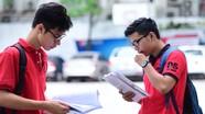 Kỳ thi tốt nghiệp THPT chia làm 2 đợt do Covid-19