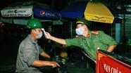 Chiều 11/8, Việt Nam thêm 16 ca mắc Covid-19 đều liên quan đến Đà Nẵng