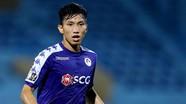 Hà Nội FC muốn Văn Hậu thay chỗ của Duy Mạnh; Chelsea bất ngờ chiêu mộ trung vệ 40 triệu bảng