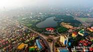 Thành phố Vinh (Nghệ An) được UNESCO công nhận 'thành phố học tập toàn cầu'
