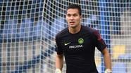 Filip Nguyễn khước từ lời mời 'triệu đô' từ CLB TP.HCM; Barca bị nghi 'bóp miệng' Messi