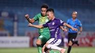 Quang Hải, Văn Quyết lập cú đúp giúp Hà Nội thắng dễ XSKT.CT; Pogba chiến thắng Covid-19