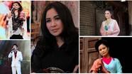 Thanh Lam, Trọng Tấn sẽ biểu diễn tại TP. Vinh để kêu gọi ủng hộ đồng bào vùng lũ
