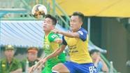 Cựu hậu vệ SLNA và Olympic Việt Nam trước nguy cơ phải chia tay sự nghiệp cầu thủ