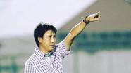 HLV Nguyễn Thành Công và sứ mệnh lịch sử với Quảng Nam