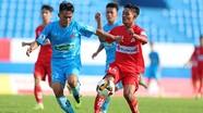 Hậu duệ Quang Hải gặp ngay kình địch HAGL ở giải U15 QG 2020; SV-League 2020 ấn định thời gian tổ chức vòng knock-out