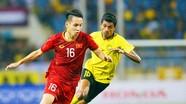'ĐT Việt Nam sẽ chơi biến ảo hơn'; Đội hình Quả bóng vàng do người hâm mộ bình chọn không có Pele