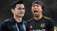 HLV Park Hang-seo nổi cáu với cầu thủ U22 Việt Nam; Kiatisak lần đầu nói về Lee Nguyễn sau mâu thuẫn 10 năm trước