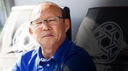 HLV Park Hang-seo phủ nhận tin đồn dẫn dắt ĐT Hàn Quốc; Bảo Khanh làm trợ lý cho HLV Việt Hoàng
