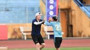 Sân Thanh Hóa tung độc chiêu hạn chế phe vé trận gặp HAGL; HAGL có khoảng cách lớn với Hà Nội FC