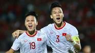 Đội tuyển Việt Nam giữ vững ngôi số 1 Đông Nam Á; Ronaldo nói với đồng đội muốn rời Juventus