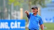 SLNA: Huấn luyện viên thừa mà thiếu