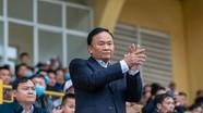 Ông Nguyễn Hồng Thanh chính thức rời Sông Lam Nghệ An