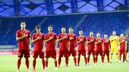 Ai là 'quân cờ bí mật' của thầy Park trong trận gặp Malaysia?