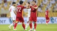 VFF sẽ phải điều chỉnh lịch thi đấu các giải quốc nội; Tuyển Việt Nam về đến TP.HCM vào sáng 17/6
