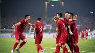 Mục tiêu của đội tuyển Việt Nam ở vòng loại thứ 3 World Cup 2022?