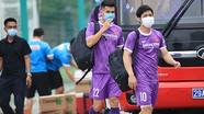 ĐT Việt Nam sẽ hội quân vào cuối tháng 8; Ronaldo có vấn đề với các đồng đội ở Juventus