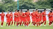 HLV Park Hang-seo sẽ tiếp tục loại 2 cầu thủ; Messi sẵn sàng cho ngày lịch sử