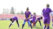 ĐT nữ Việt Nam và 'thời cơ vàng' dự World Cup; Juventus bị chế giễu khi rơi xuống nhóm 'cầm đèn đỏ'