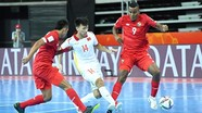 Học trò thầy Park sắp về đầu quân cho SLNA; Nguyễn Văn Hiếu dẫn đầu bình chọn bàn thắng đẹp