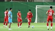 Truyền thông Trung Quốc nói gì về đội tuyển Việt Nam?