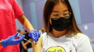 Vaccine Covid-19 cho trẻ em khác gì người lớn
