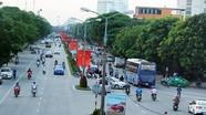 Nghệ An kiến nghị cả nước đồng loạt ra quân giải tỏa hành lang an toàn giao thông