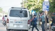 Phó Thủ tướng Trương Hòa Bình: Tình trạng xe dù có xu hướng gia tăng