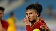 Quang Hải là điểm mạnh và cũng là điểm yếu nhất của U23 Việt Nam