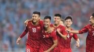 Nhận định: U23 Việt Nam sẽ có được 3 điểm trước U23 Indonesia