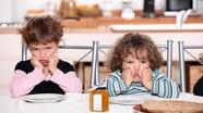 Cách giúp trẻ loại bỏ cảm xúc đố kỵ
