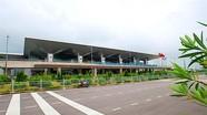 Gia tăng tình trạng khách mang vũ khí, vật phẩm nguy hiểm ở sân bay Vinh