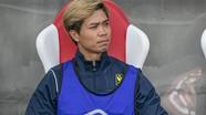 Công Phượng không có đóng góp trong trận hòa của STVV; Man Utd thúc thủ ở Old Trafford