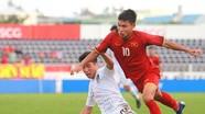 Cầu thủ Thái bị cấm nhắc đến Việt Nam; Công Phượng lại không được đăng ký thi đấu