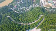 Thời tiết ngày 15/9: Nghệ An có nguy cơ mưa đá, lốc sét