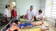 23 người ở Nghệ An mắc sốt xuất huyết