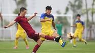 U19 Việt Nam hạ đội bóng châu Âu; Quang Hải phủ nhận bạn gái tin đồn