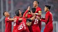 Cơ sở nào để tin tuyển Việt Nam sẽ đánh bại UAE?