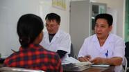 Nghệ An có hơn 5.700 người bị nhiễm HIV