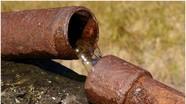 Nhiều nhà máy cung cấp nước sạch ở Nghệ An bị xử phạt vì nước nhiễm khuẩn