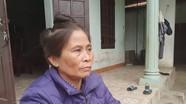 Nghệ An: Người mẹ 16 năm tìm con gái mất tích