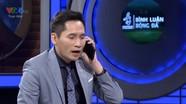 Báo Indonesia lo đội nhà mất bình tĩnh trước Việt Nam; BTV Quốc Khánh xin lỗi Bùi Tiến Dũng