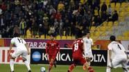 U23 Jordan và 'món nợ' cũ phải đòi của U23 Việt Nam