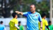 U23 Việt Nam và Jordan phong tỏa thông tin; Báo Thái Lan thất vọng với đội nhà