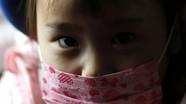 Những khuyến cáo của Bộ Y tế trước nguy cơ viêm phổi do virus lạ lan sang từ Trung Quốc