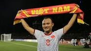 HLV Nishino hài lòng dù Thái Lan bị loại; Trọng Hoàng lọt top 5 Quả bóng vàng
