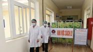 Vì sao Bộ Y tế chưa công bố, Nghệ An đã cách ly 11 người trên chuyến bay có bệnh nhân Covid-19?
